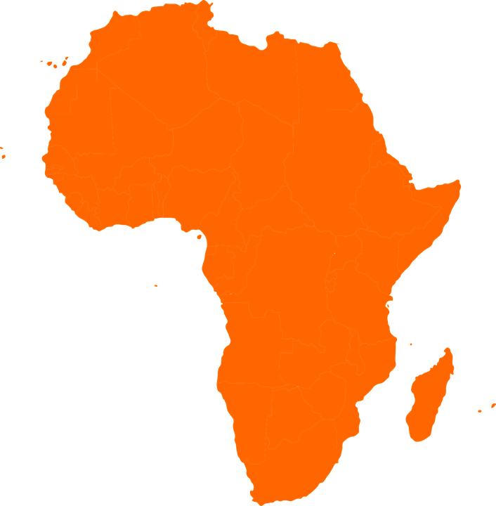 africa-151640_960_720.png