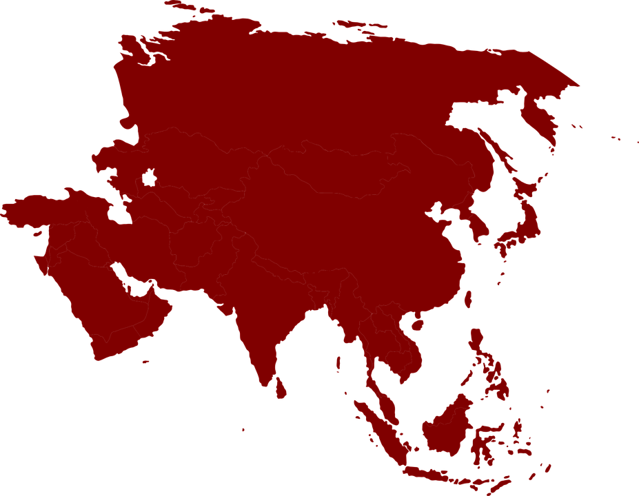 asia-151642_960_720.png