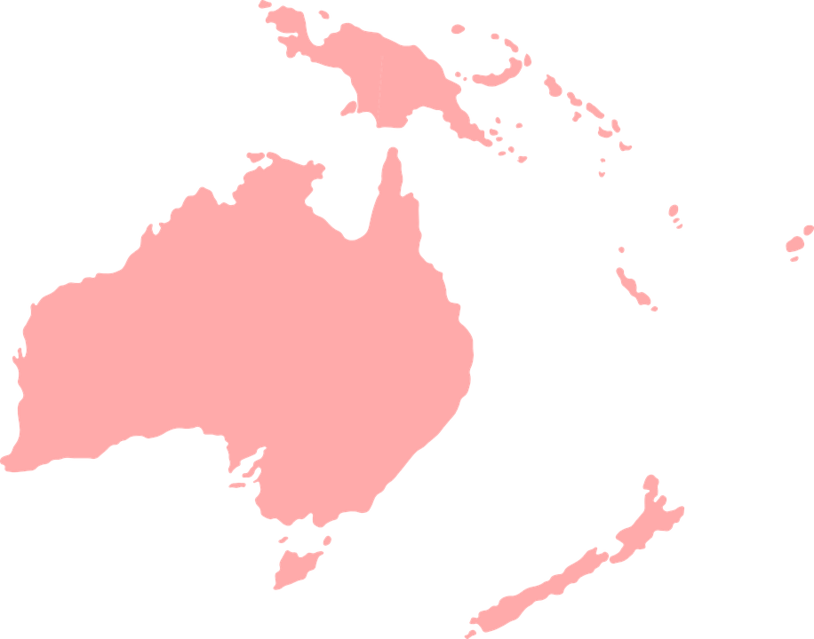 continent-151644_960_720.png