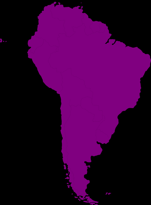 south-america-151645_960_720 (1).png