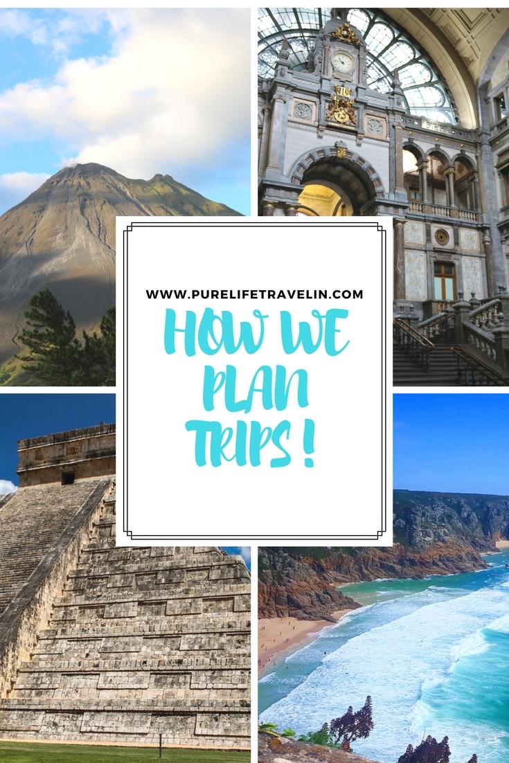 How We Plan A Trip!.jpg