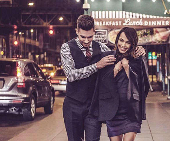 man-giving-his-jacket-to-his-girlfriend.jpg