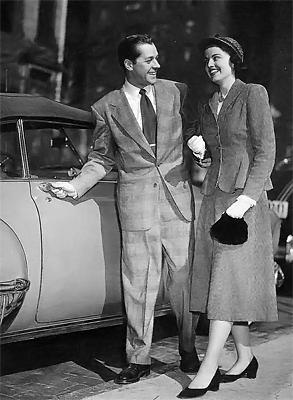 man-holding-car-door-open-for-woman1.jpg