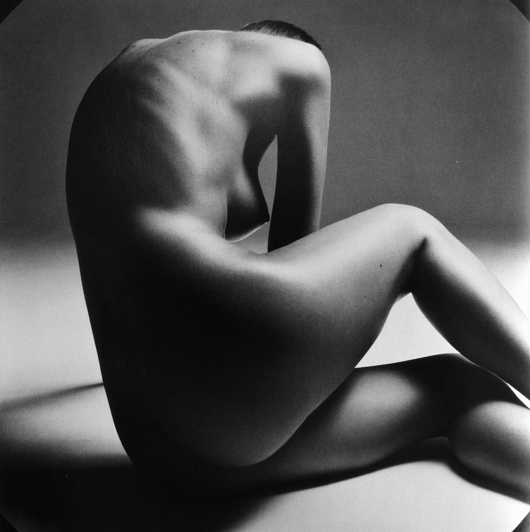 20: Nude, 1999.JPG