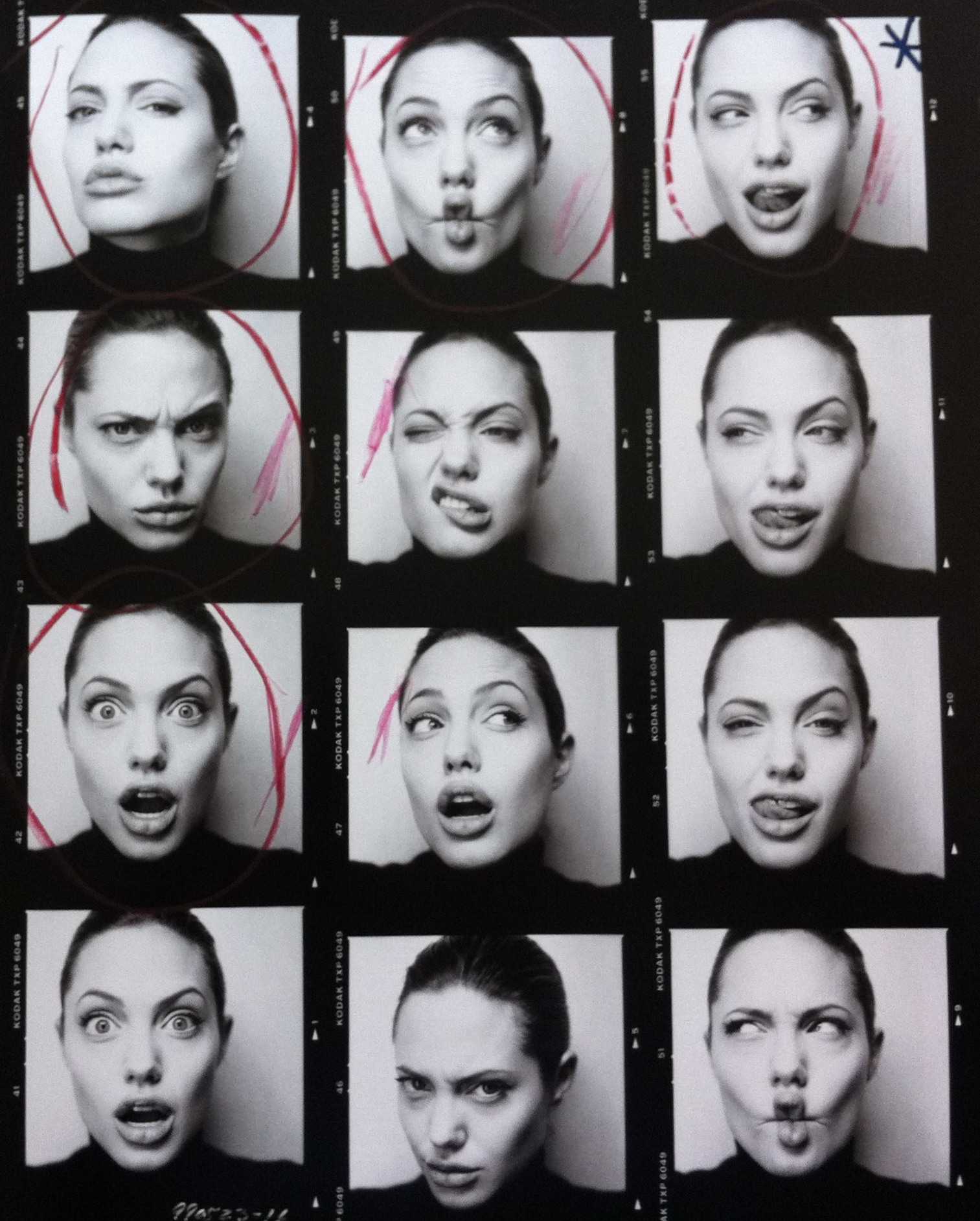 9: Angelina Jolie.JPG