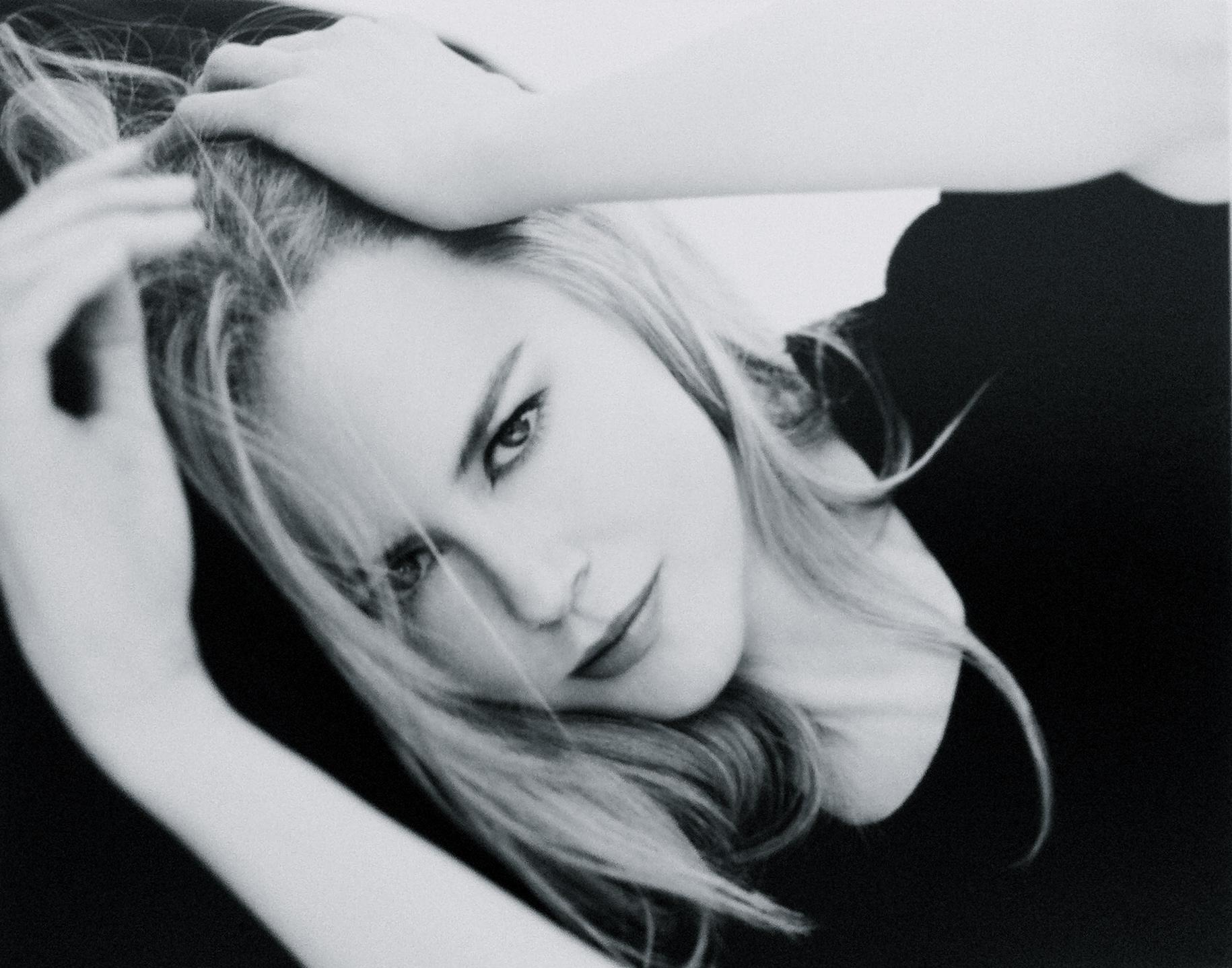 41: Nicole Kidman.JPG
