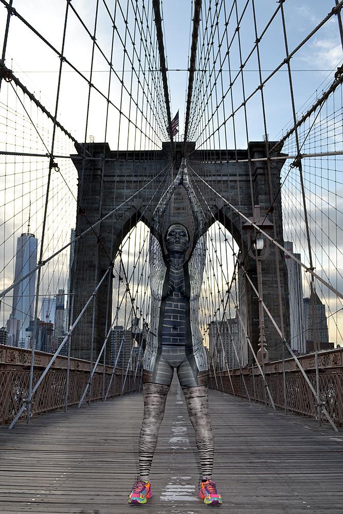 BrooklynBridge.jpg