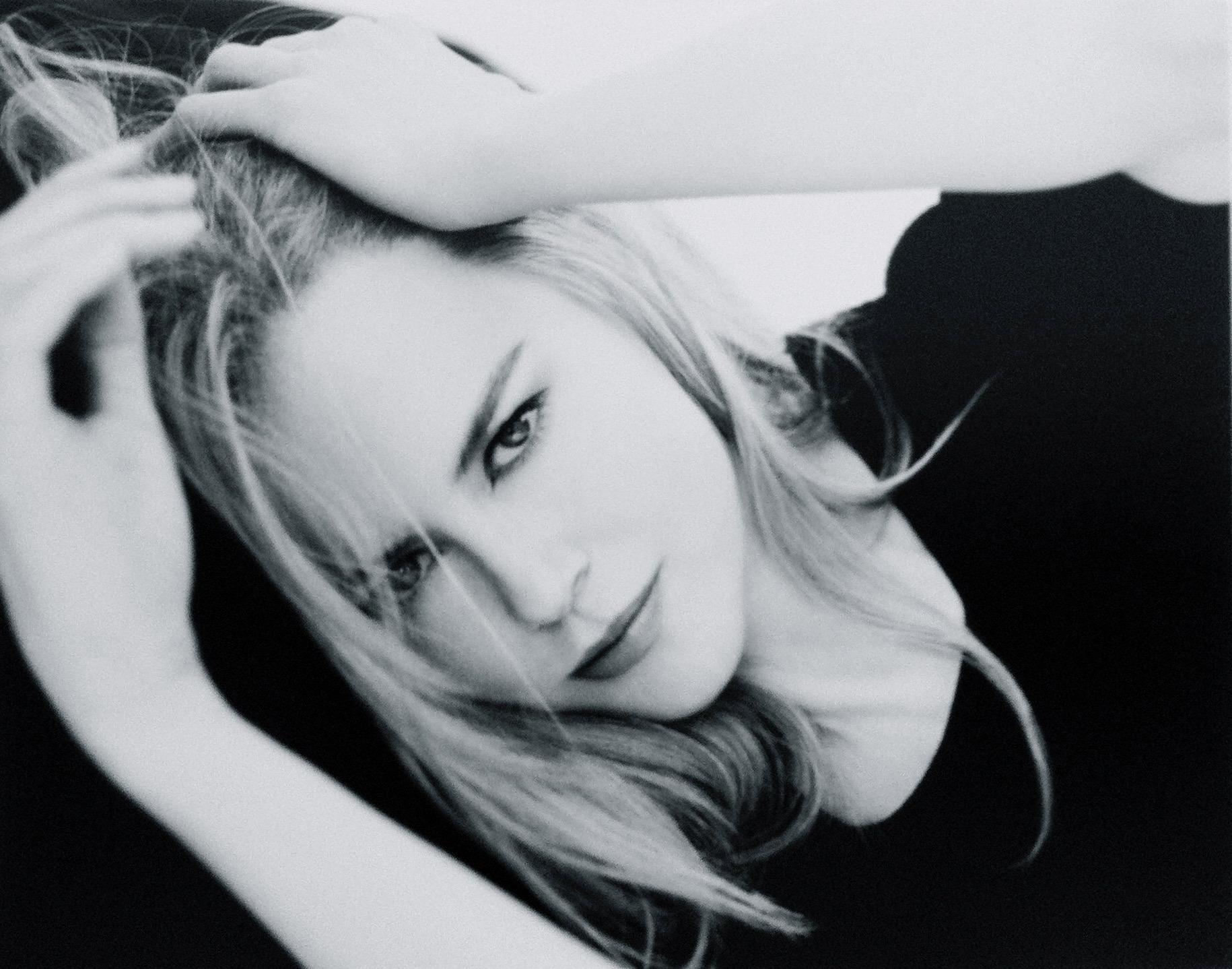 41: Nicole Kidman.jpeg