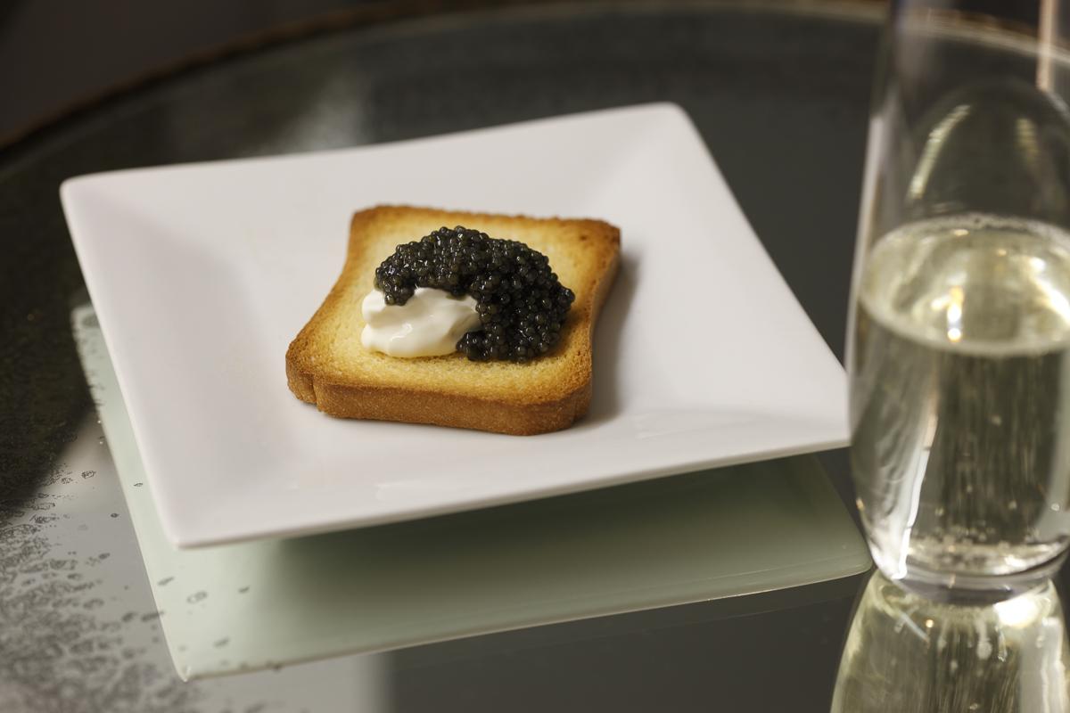 Hi_52005792_Caviar_Botanical_Tasting.jpg
