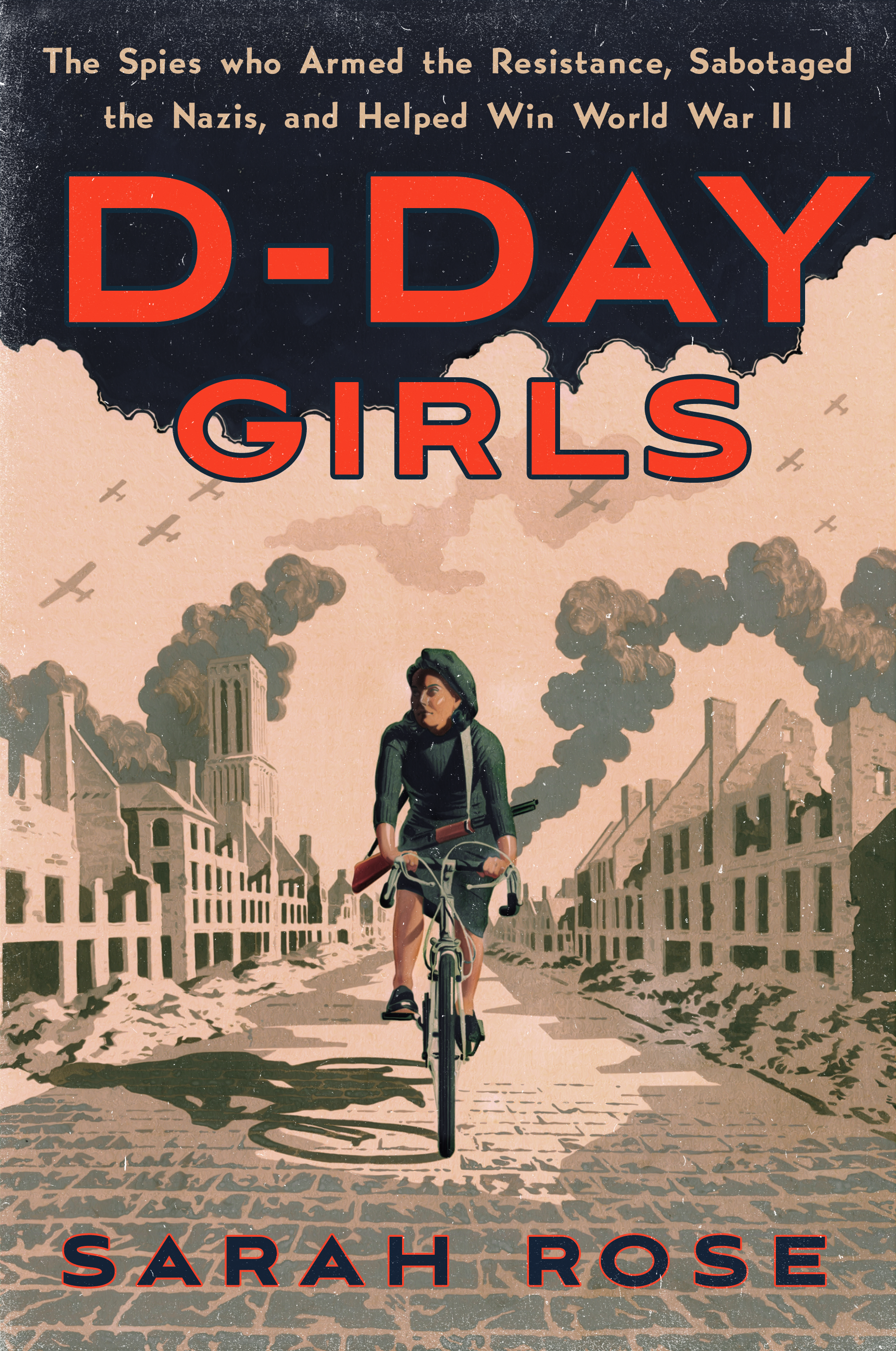 D-Day Girls FINAL new copy Trim - COVER.jpg