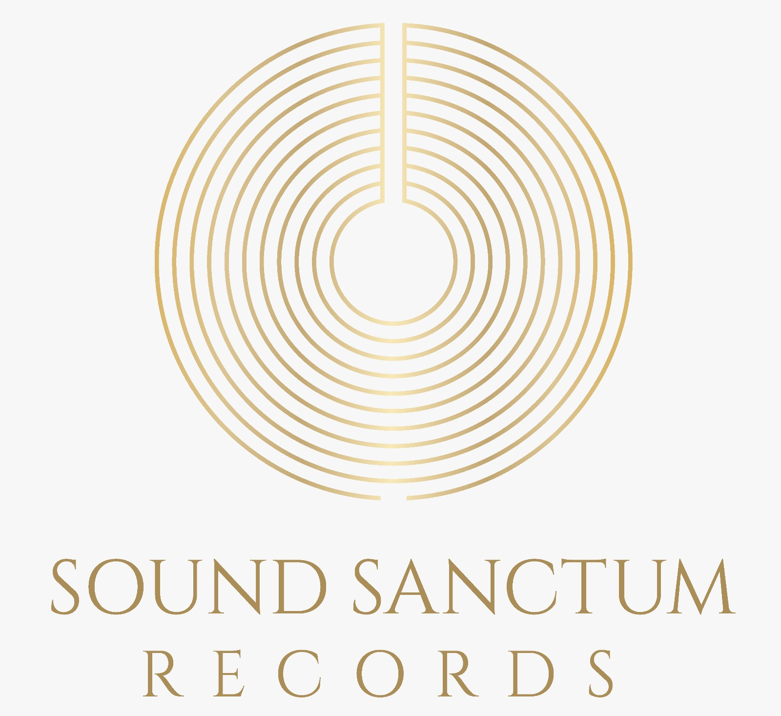 sound sanctum logo copy.jpg