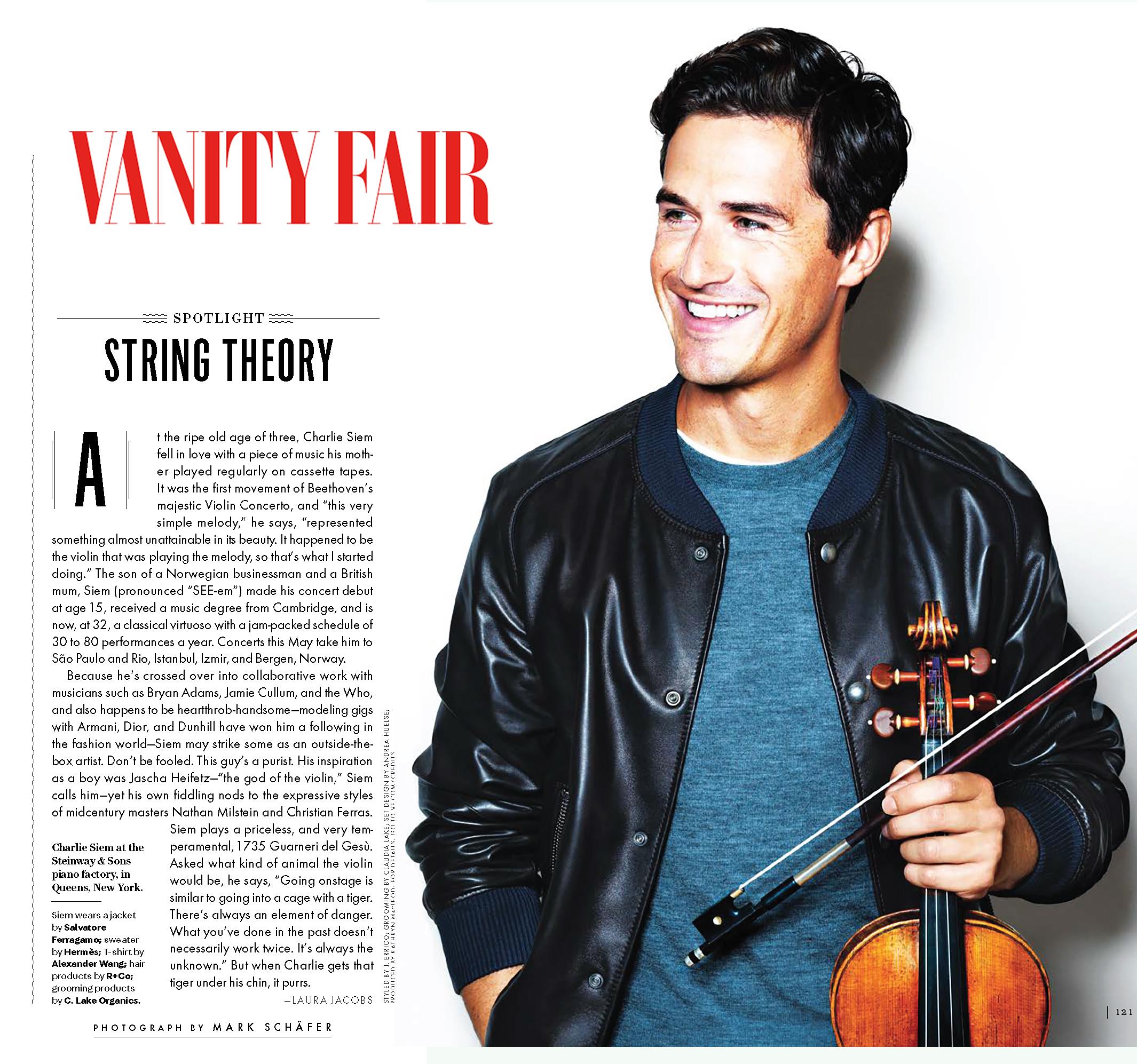 CS Vanity Fair 3.jpg