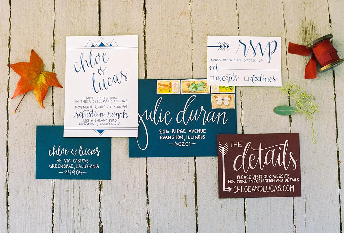 sweet_and_crafty_jewel_toned_ranch_wedding_portfolio_2.jpg