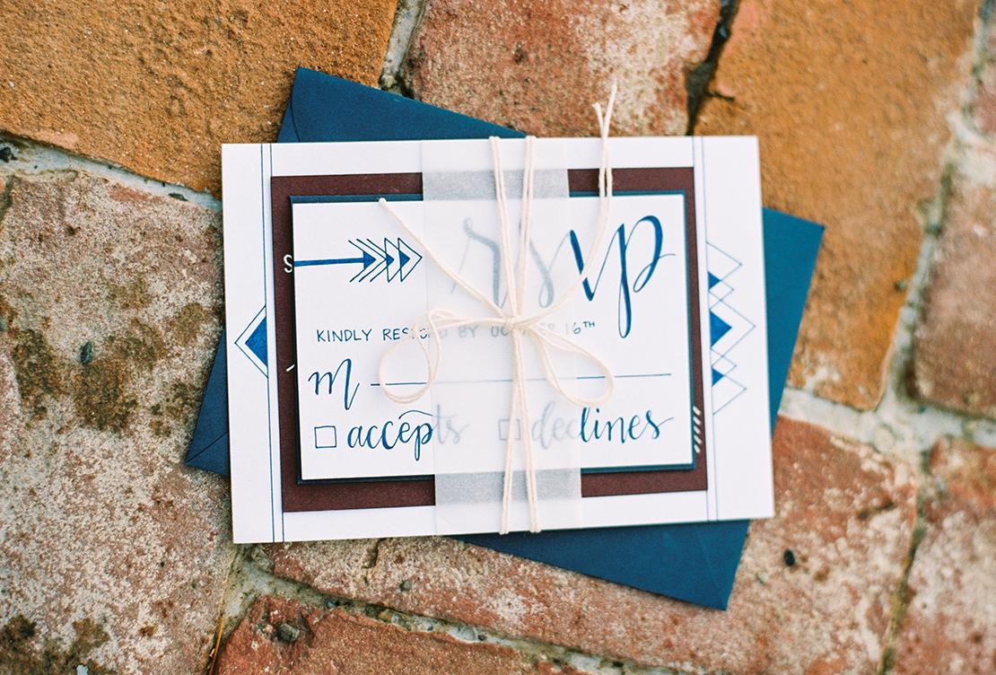 sweet_and_crafty_jewel_toned_ranch_wedding_portfolio_3.jpg