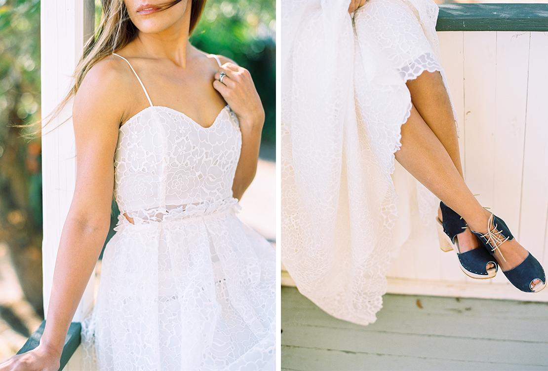 sweet_and_crafty_jewel_toned_ranch_wedding_portfolio_4.jpg