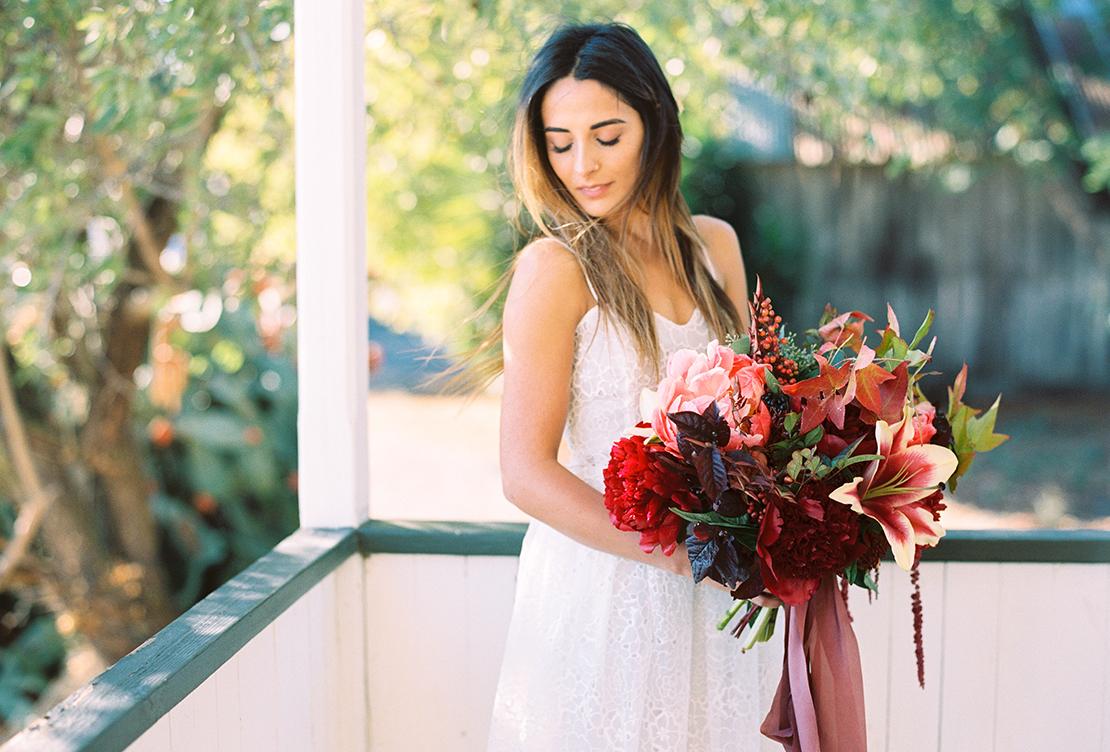 sweet_and_crafty_jewel_toned_ranch_wedding_portfolio_6.jpg