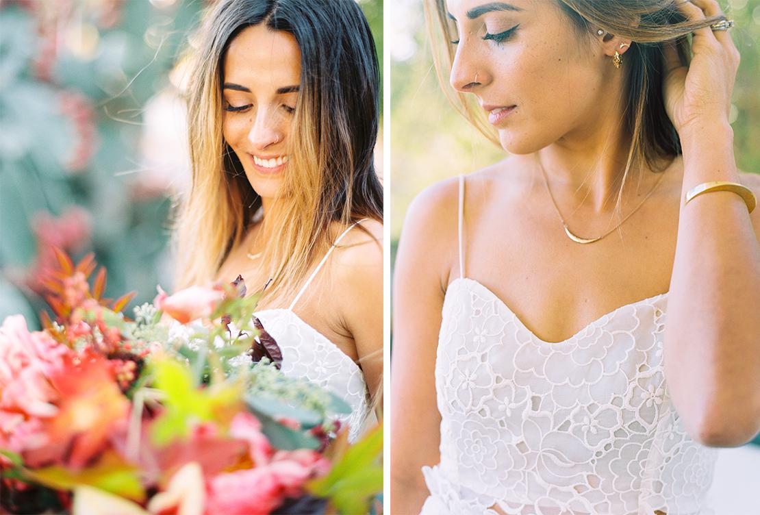 sweet_and_crafty_jewel_toned_ranch_wedding_portfolio_5.jpg