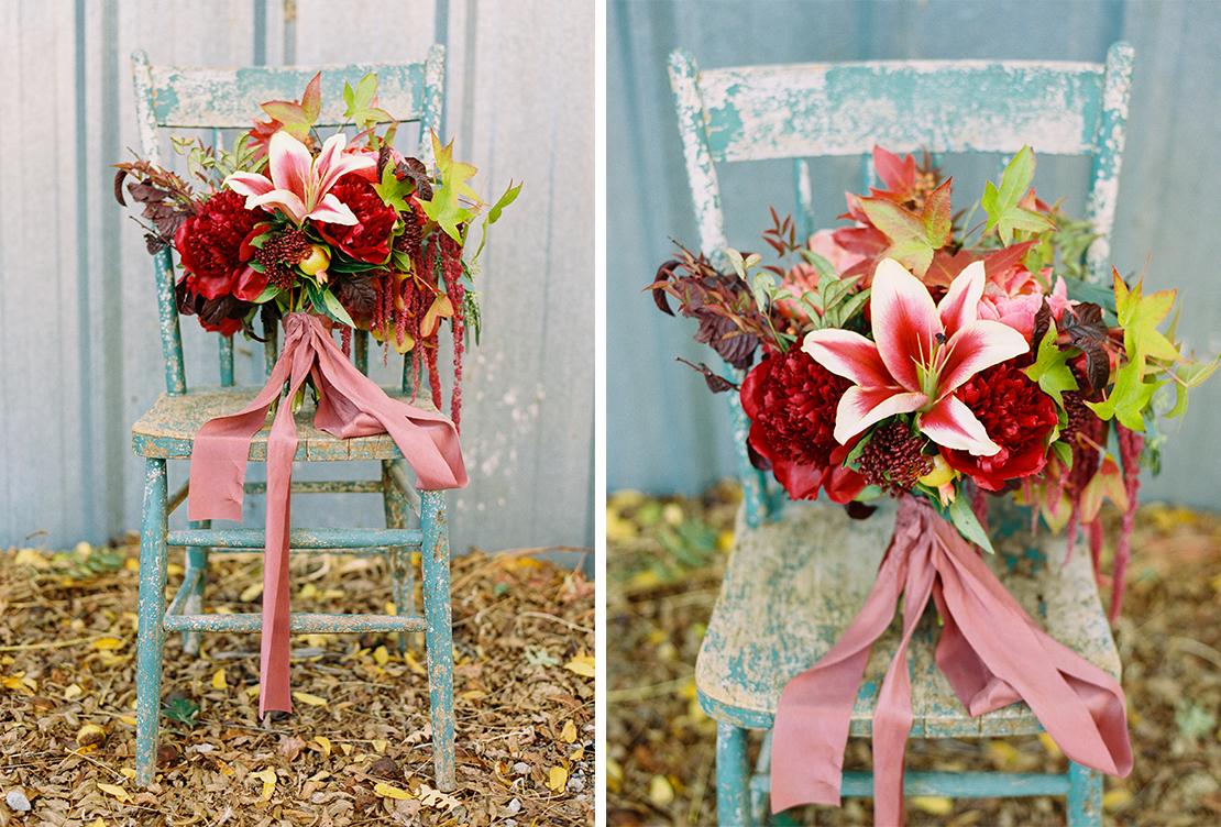 sweet_and_crafty_jewel_toned_ranch_wedding_portfolio_7.jpg
