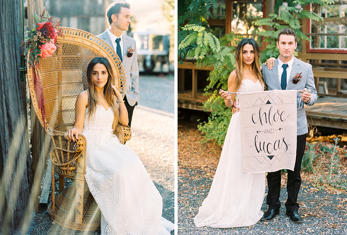 sweet_and_crafty_jewel_toned_ranch_wedding_portfolio_8.jpg