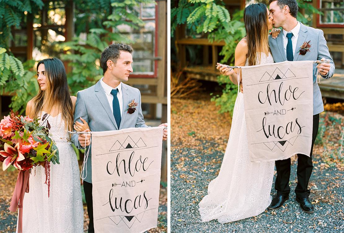 sweet_and_crafty_jewel_toned_ranch_wedding_portfolio_9.jpg
