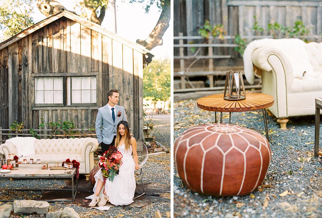 sweet_and_crafty_jewel_toned_ranch_wedding_portfolio_10.jpg