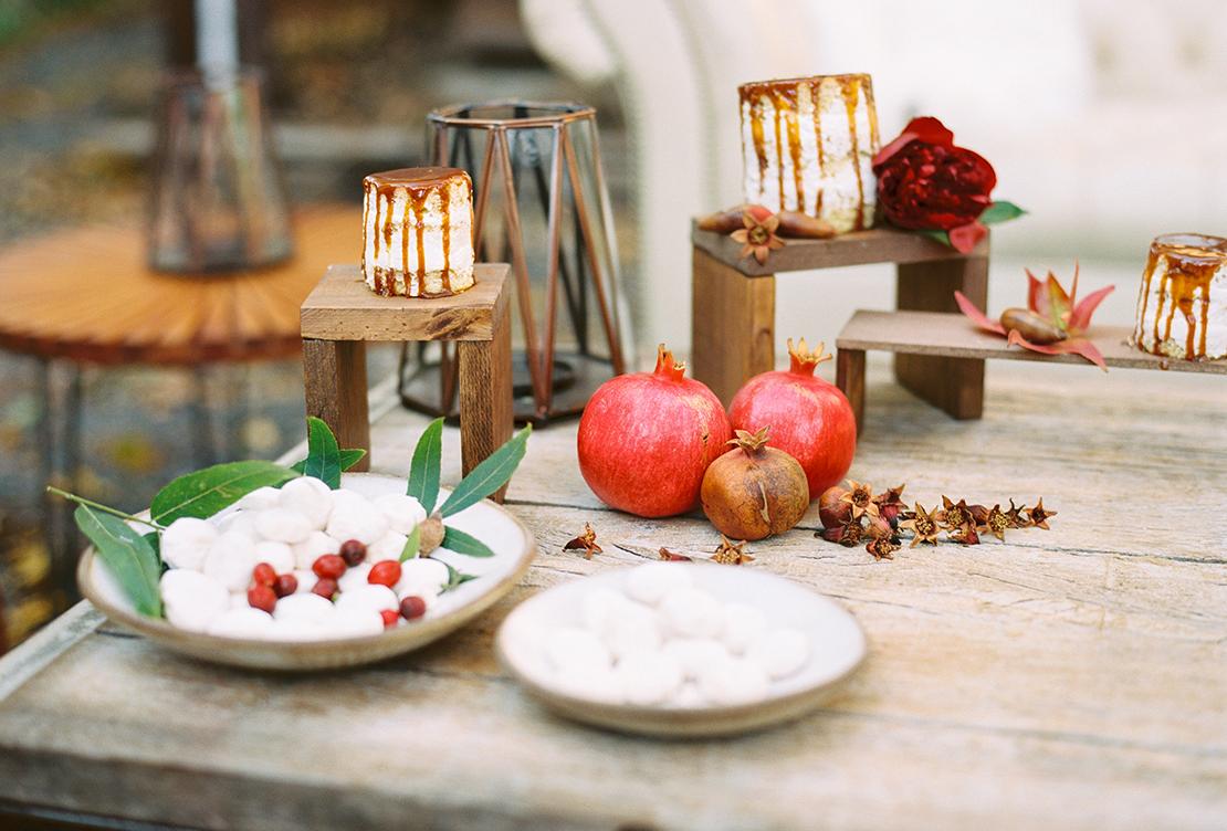 sweet_and_crafty_jewel_toned_ranch_wedding_portfolio_12.jpg