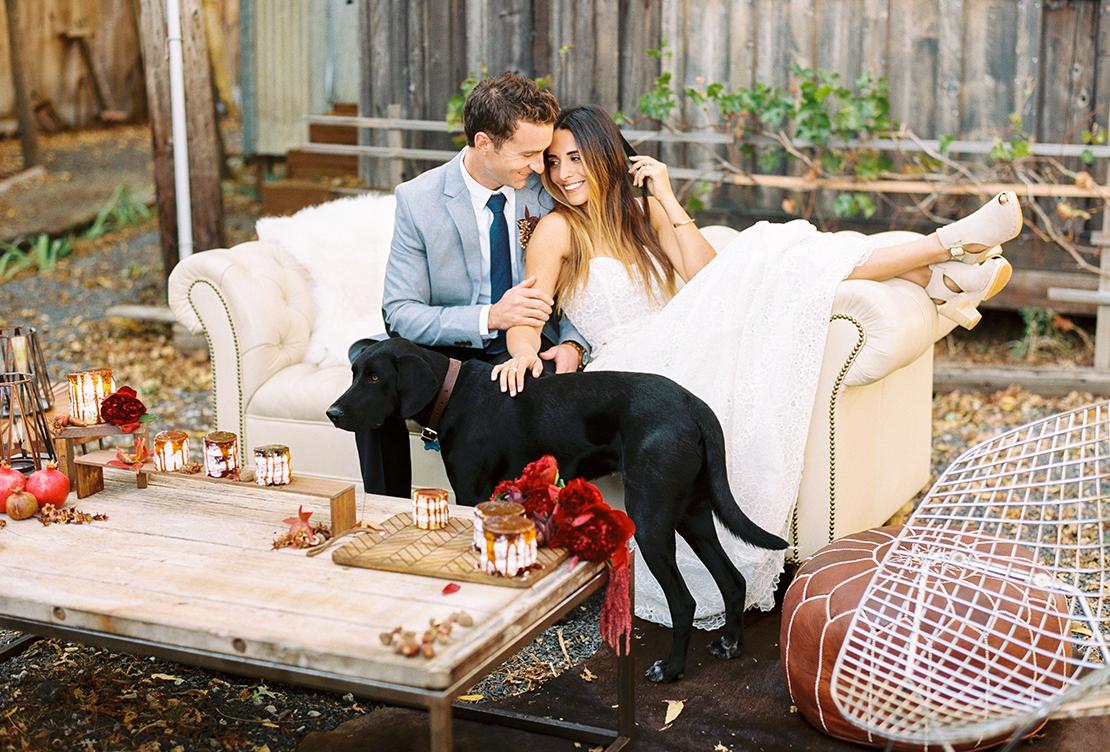 sweet_and_crafty_jewel_toned_ranch_wedding_portfolio_11.jpg