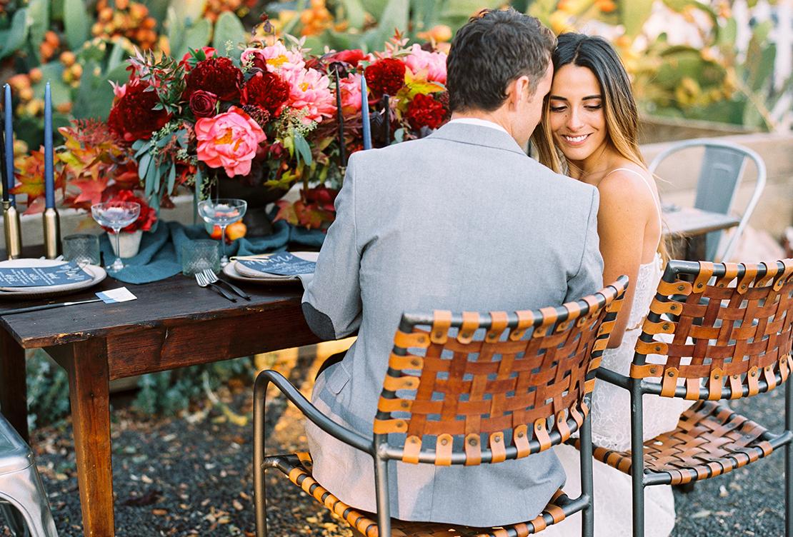 sweet_and_crafty_jewel_toned_ranch_wedding_portfolio_14.jpg
