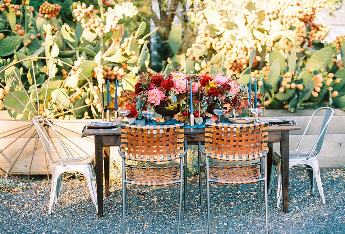 sweet_and_crafty_jewel_toned_ranch_wedding_portfolio_13.jpg