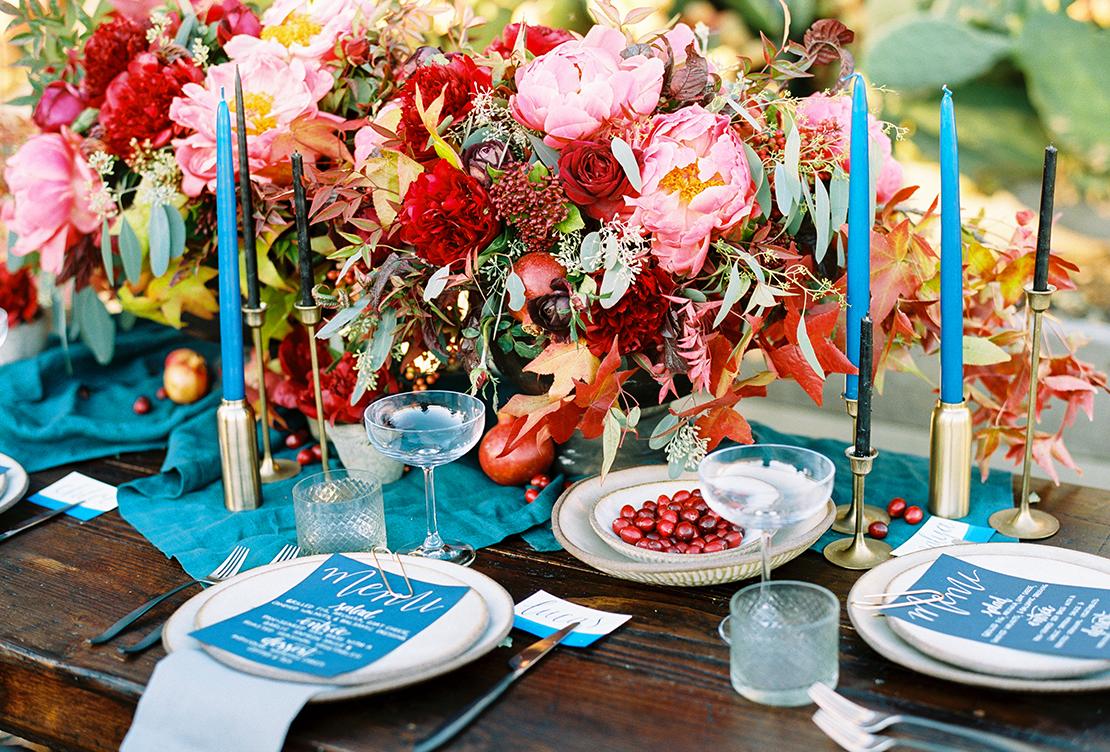 sweet_and_crafty_jewel_toned_ranch_wedding_portfolio_15.jpg