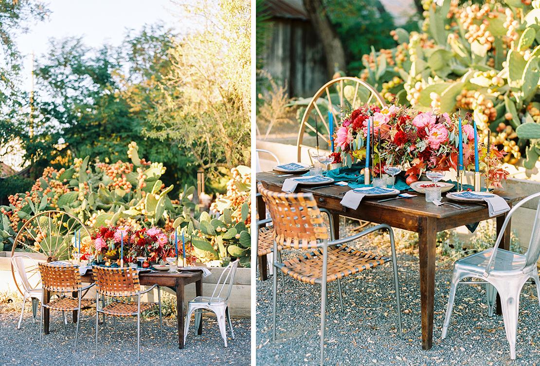 sweet_and_crafty_jewel_toned_ranch_wedding_portfolio_16.jpg