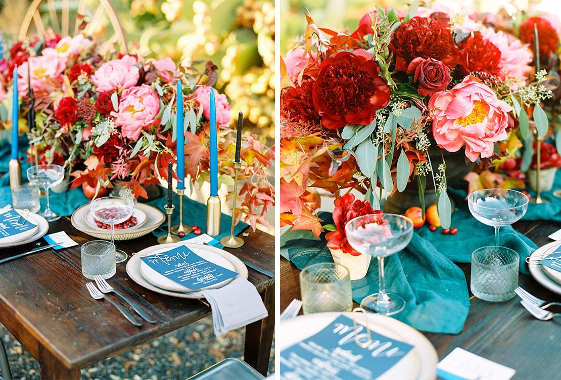 sweet_and_crafty_jewel_toned_ranch_wedding_portfolio_17.jpg