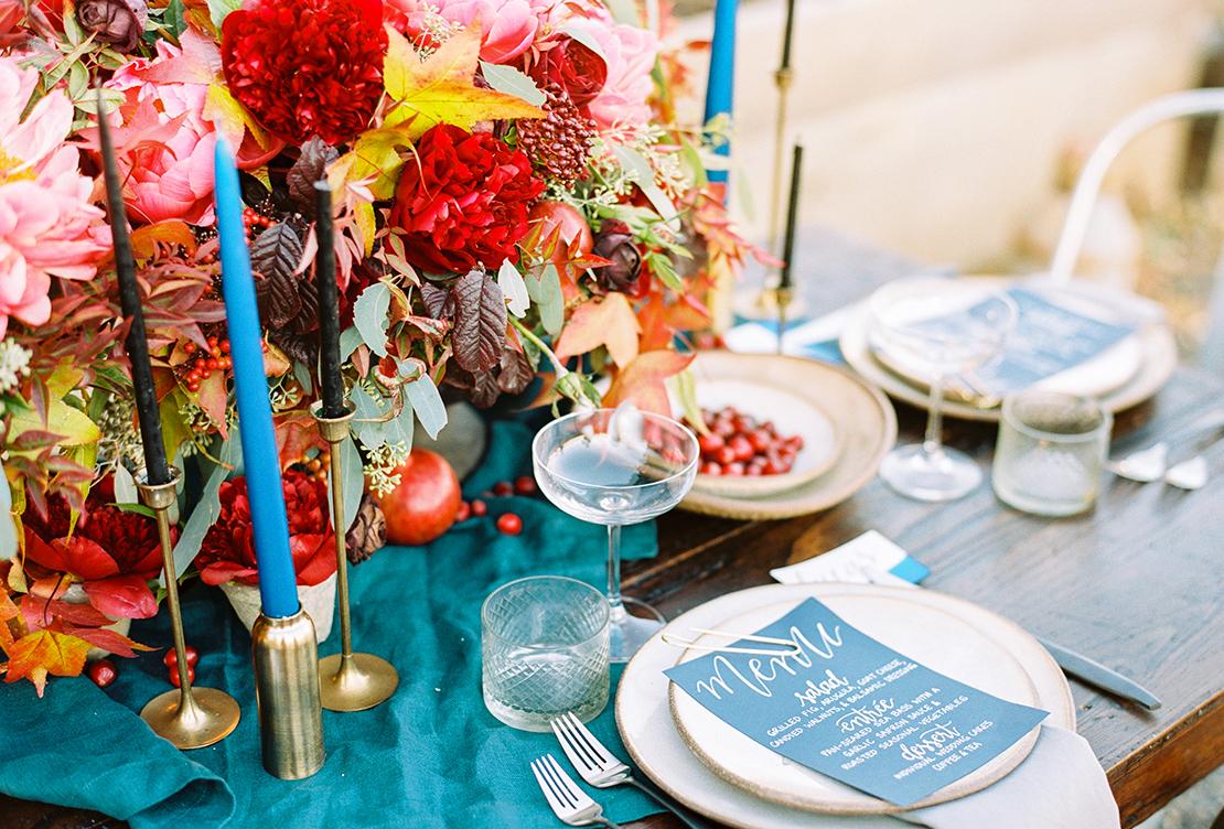 sweet_and_crafty_jewel_toned_ranch_wedding_portfolio_18.jpg