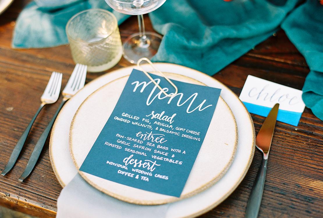 sweet_and_crafty_jewel_toned_ranch_wedding_portfolio_19.jpg