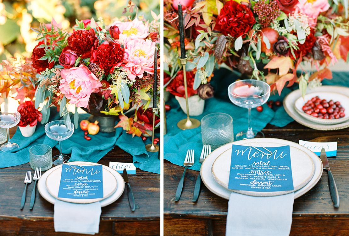 sweet_and_crafty_jewel_toned_ranch_wedding_portfolio_20.jpg