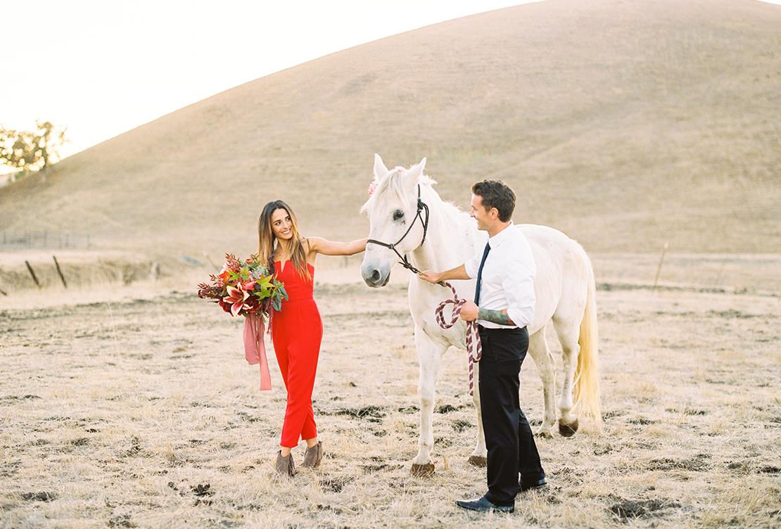 sweet_and_crafty_jewel_toned_ranch_wedding_portfolio_21.jpg