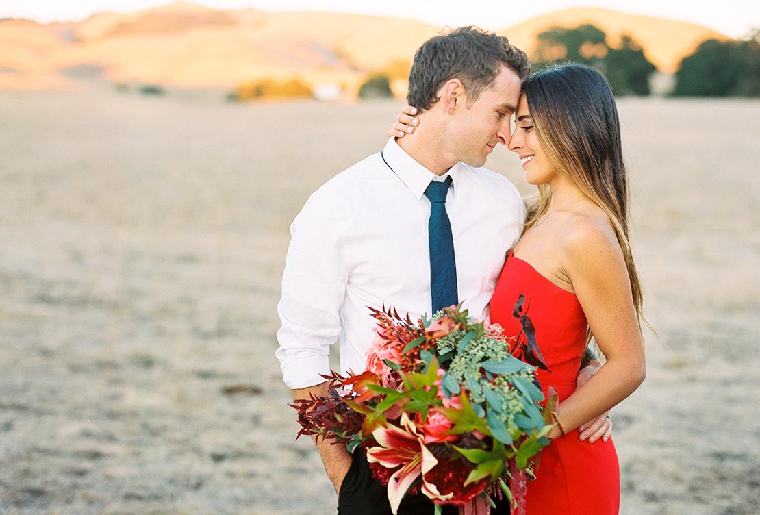 sweet_and_crafty_jewel_toned_ranch_wedding_portfolio_22.jpg