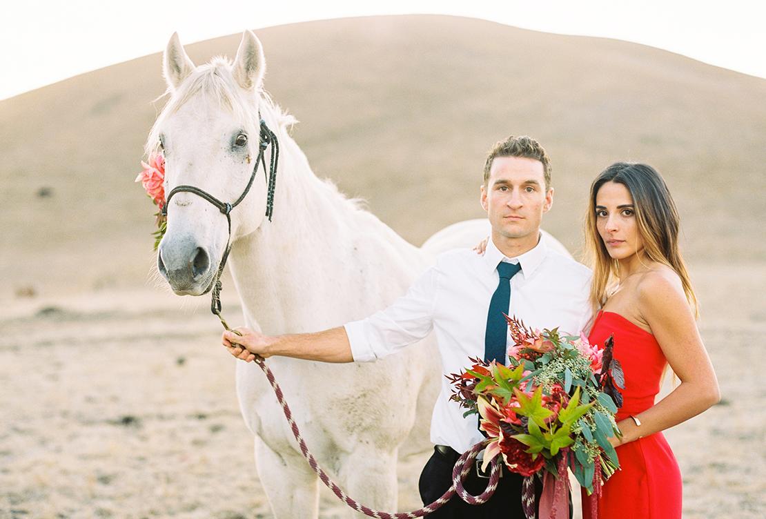 sweet_and_crafty_jewel_toned_ranch_wedding_portfolio_23.jpg