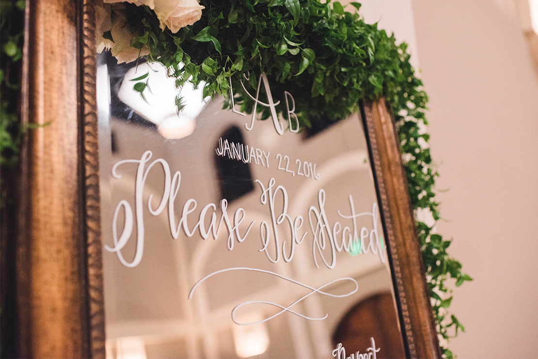 """Sweet + Crafty 