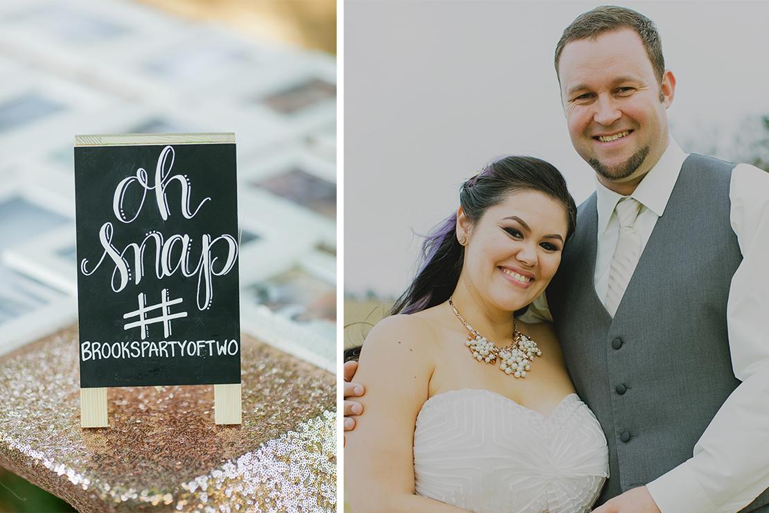 sweet_and_crafty_marissa_brendan_wedding_portfolio_1.jpg