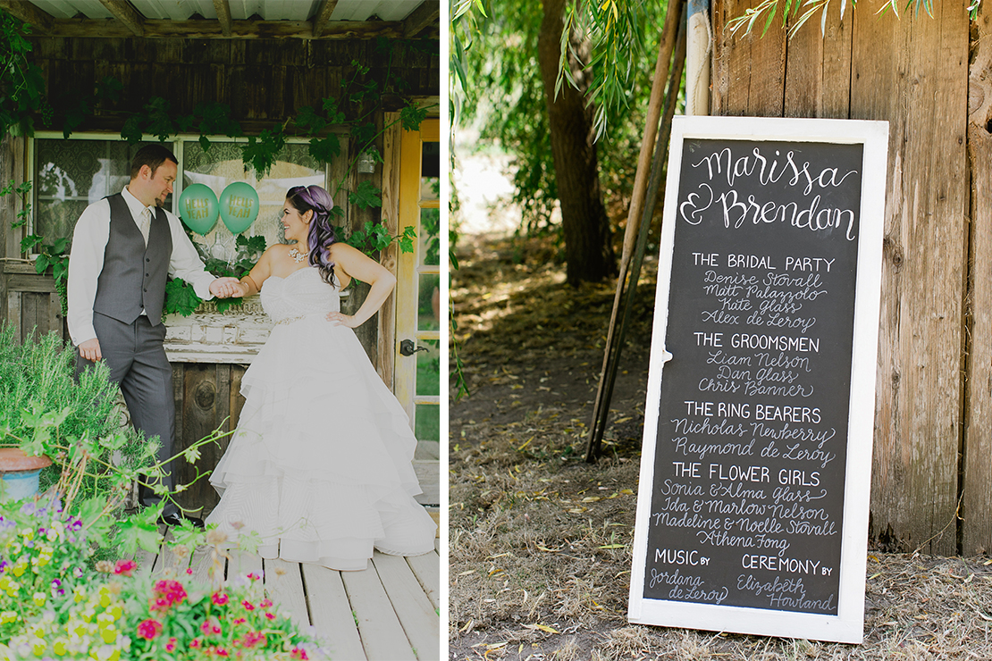 sweet_and_crafty_marissa_brendan_wedding_portfolio_2.jpg