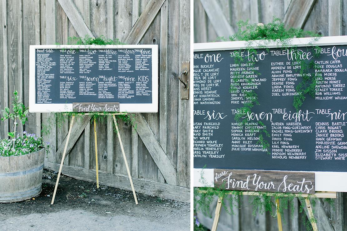 sweet_and_crafty_marissa_brendan_wedding_portfolio_5.jpg