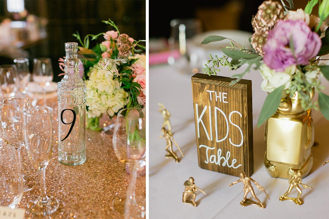 sweet_and_crafty_marissa_brendan_wedding_portfolio_8.jpg