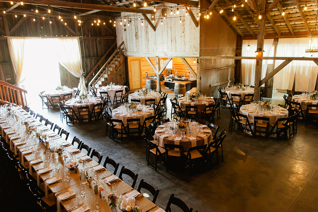 sweet_and_crafty_marissa_brendan_wedding_portfolio_7.jpg