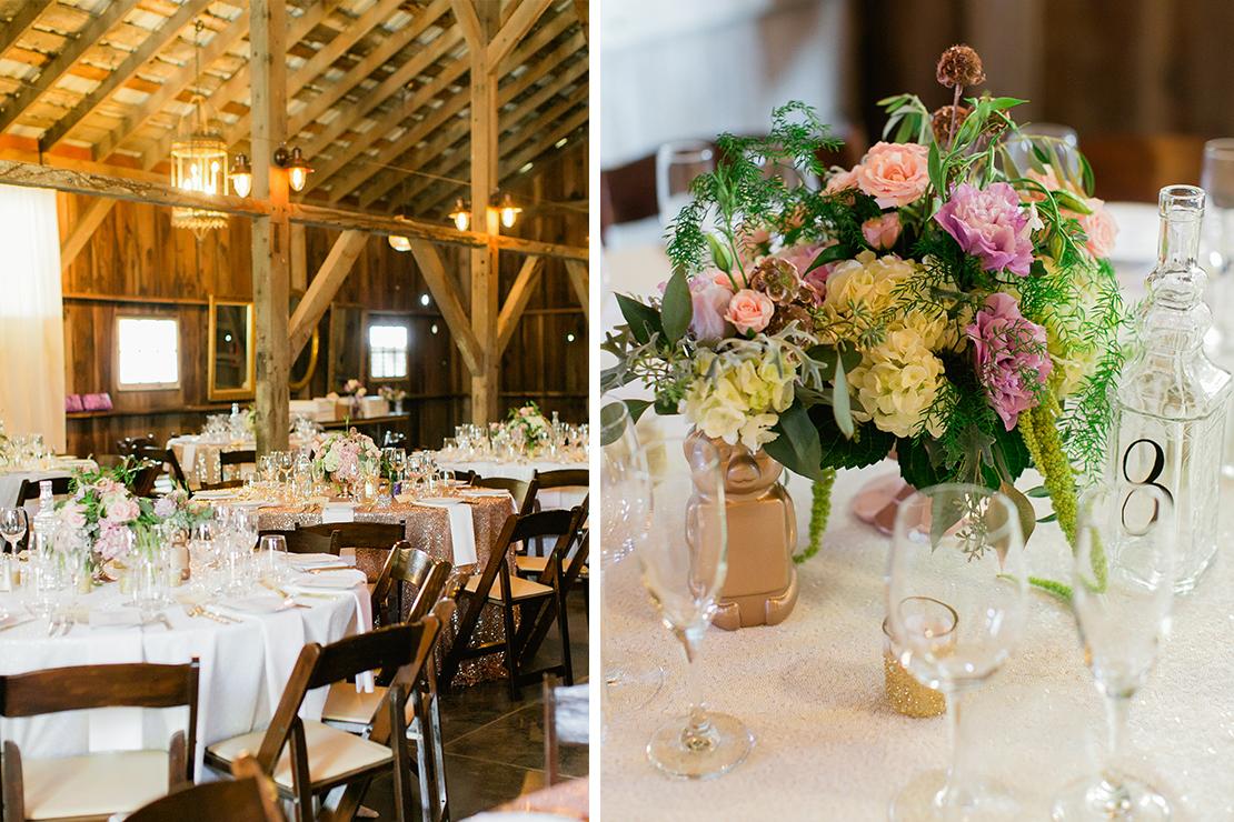 sweet_and_crafty_marissa_brendan_wedding_portfolio_10.jpg