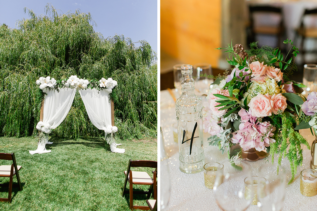 sweet_and_crafty_marissa_brendan_wedding_portfolio_11.jpg