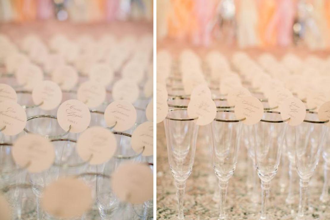 Megan and Cody | Napa Valley Wedding