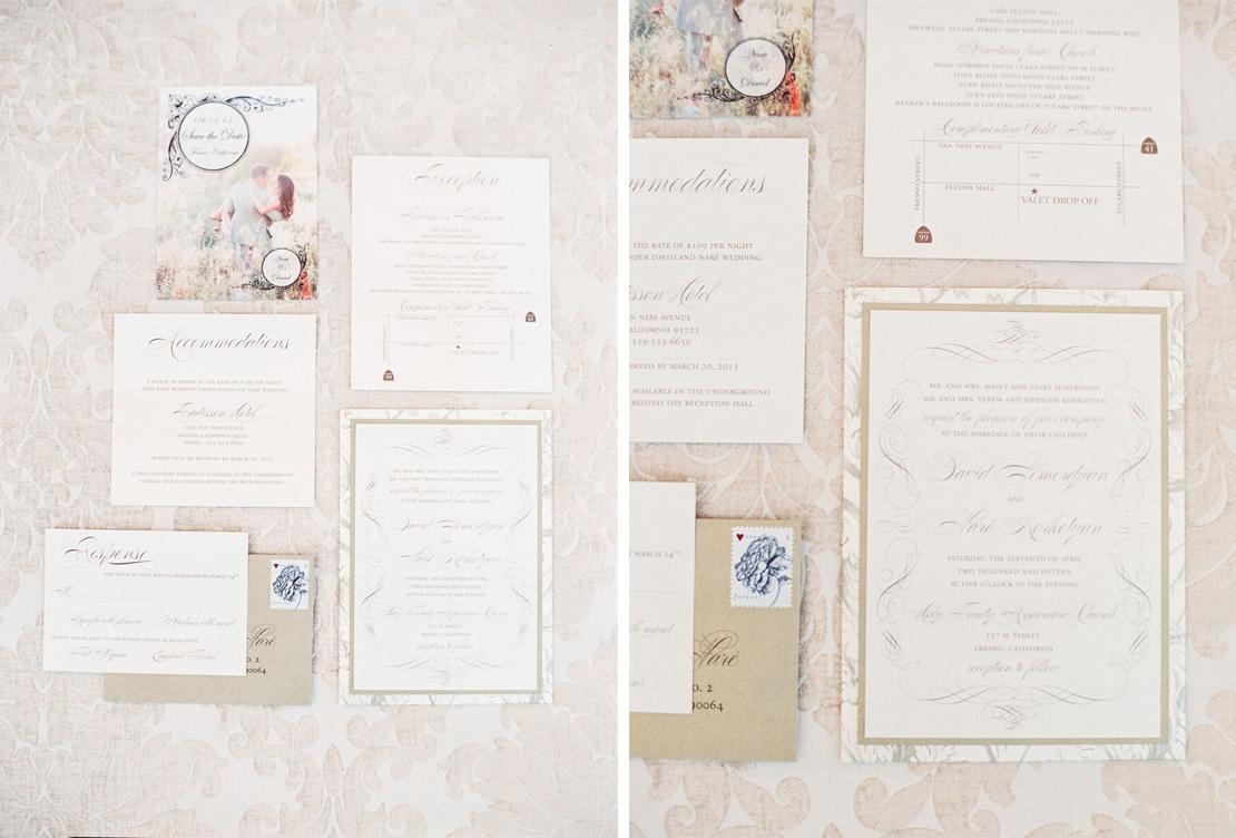 sweet_and_crafty_nare_david_wedding_portfolio_01.jpg