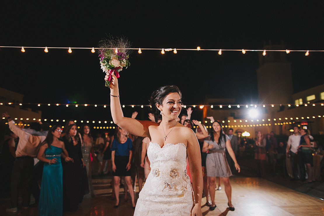 sweet_and_crafty_narine_raffi_wedding_92.jpg