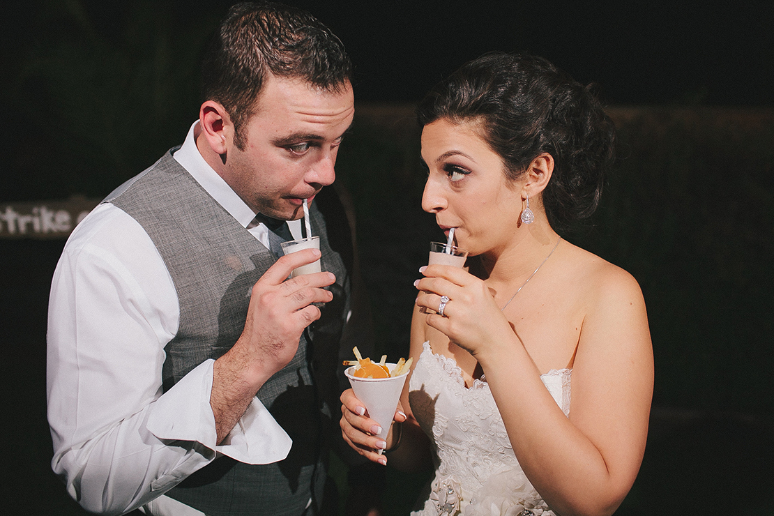 sweet_and_crafty_narine_raffi_wedding_97.jpg